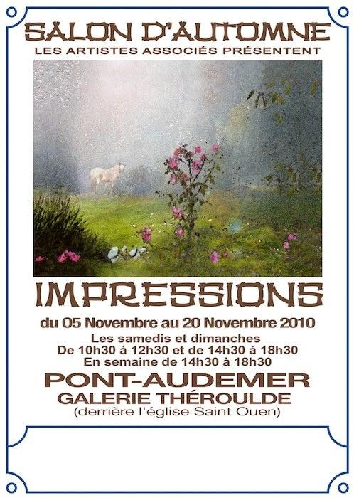 Expo Impressions 2009