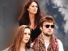 Film: Chut! ... maman s'est endormie.... 2012