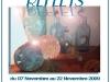 Expo Reflets 2009