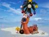 Noël 2007 Office du tourisme
