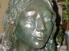 patine-facon-bronze