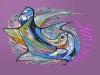 kaleidoscope-21x29-7