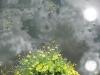 nuages-mirages-30x40