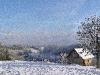 tableau-neige