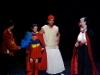 shakespeare-superman-boujemaa-dracula-expliquent-le-projet