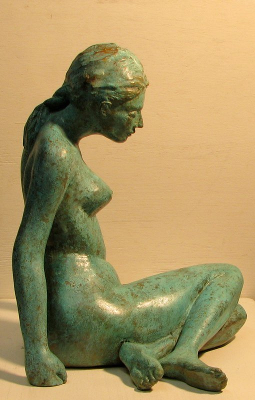 la-pensive-bronze-2