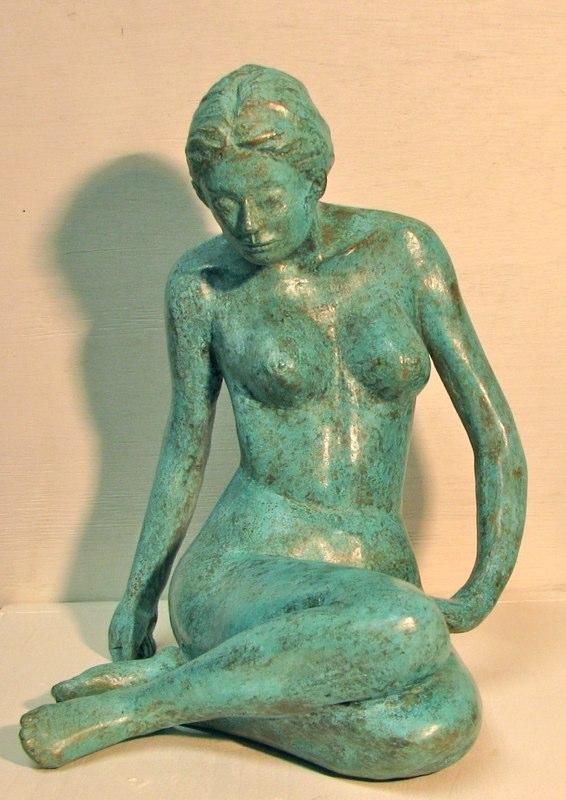la-pensive-bronze-3