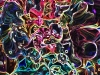 impressions-lumineuses-30x40